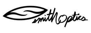 SmithLogo_SmithOpticsScript_Final2010_BlackOnWhite
