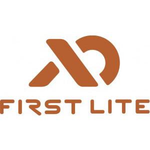 first-lite-logo